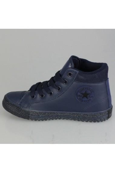 Ghete copii Converse Chuck Taylor All Star Converse Boot Pc 658072C