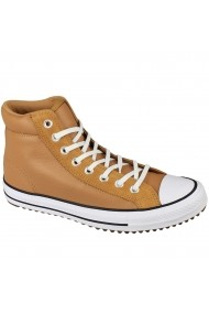 Ghete barbati Converse Chuck Taylor All Star Pc 157494C