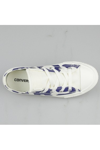 Tenisi copii Converse Chuck Taylor All Star Ox 359535C