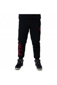 Pantaloni barbati Converse 10007072-001