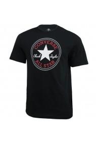 Tricou barbati Converse Chuck Patch Men`s T-Shirt 10007887-001