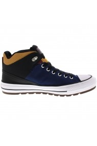 Ghete unisex Converse Ctas Street Boot HI 161471C