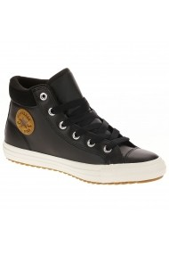 Ghete copii Converse CTAS PC BOOT HI 661906C