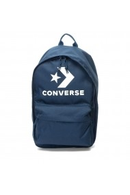 Rucsac unisex Converse cu logo cauciucat 10007031-426