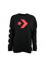 Bluza femei Converse Star Chevron 10007050-001
