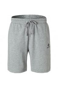 Pantaloni scurti barbati Converse Star Chevron EMB 10008929-035