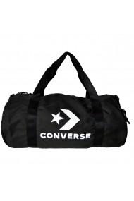 Geanta unisex Converse Duffel Bag Large 10006944-001