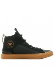 Pantofi sport casual casual unisex Converse Ct As Ultra Mid 166340C