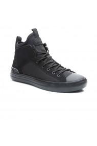 Pantofi sport unisex Converse Ct As Ultra Mid 162378C