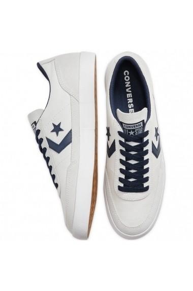 Pantofi sport unisex Converse Net Star Classic Ox 166869C