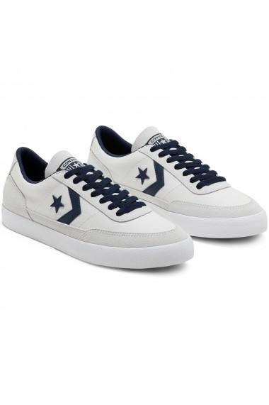 Pantofi sport casual casual unisex Converse Net Star Classic Ox 166869C