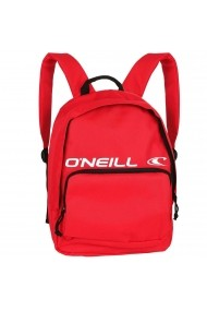 Rucsac unisex O`Neill Backpack Red 182ONC702.38