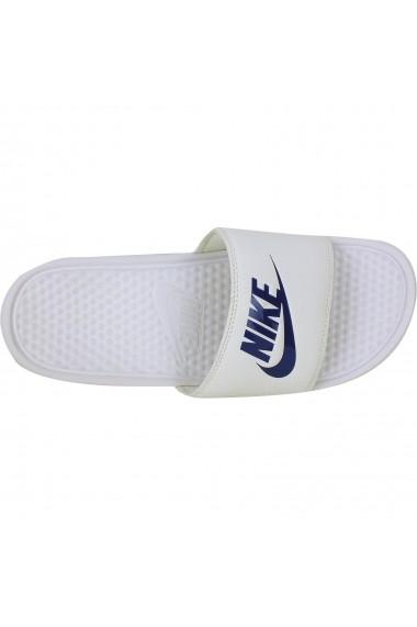 Slapi barbati Nike Benassi Jdi 343880-102