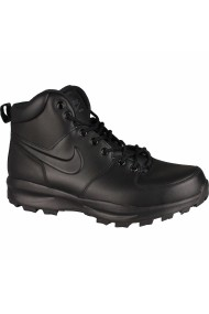 Ghete barbati Nike Manoa Leather 454350-003