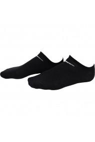 Sosete unisex Nike 3PPK Value No Show SX2554-001
