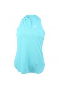 Maieu femei Nike Premier Advantage Polo 728818-418