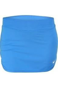 Fusta scurta femei Nike Pure Skirt Regular 728777-435