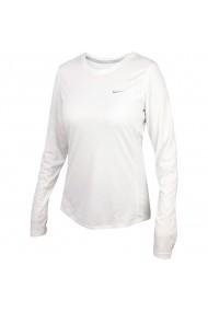Bluza femei Nike Miler LongSleeve Longsleeve 686904-100