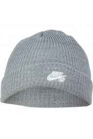 Fes unisex Nike U Nk Cap Fisherman 628684-064