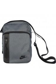Borseta barbati Nike Core Small Items 3.0 BA5268-021