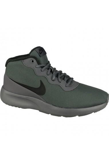 Ghete barbati Nike Tanjun Chukka 858655-002