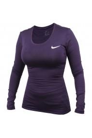 Bluza femei Nike Np Cl 725740-524