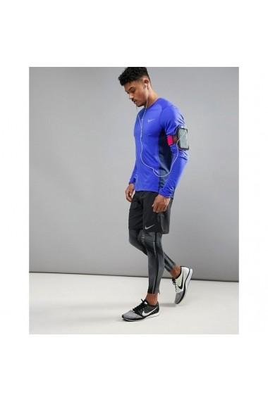 Bluza barbati Nike Dry Miler Top 833593-452