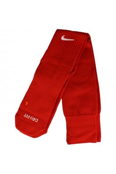 Sosete unisex Nike Academy Ftbll Df SX4120-601