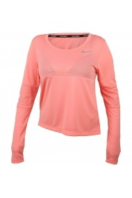 Bluza femei Nike Dry Top City Core 836799-808
