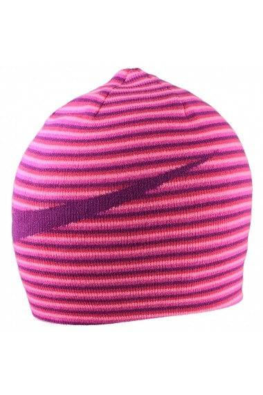 Fes copii Nike Beanie Reversible 851472-631