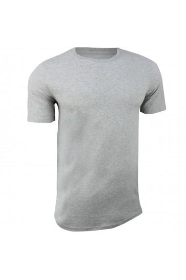 Tricou barbati Nike SB Essential Tee 844806-063
