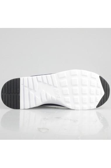 Pantofi sport femei Nike Air Max Thea 599409-419