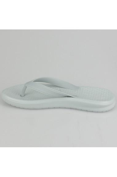 Slapi barbati Nike Solay Thong 882690-008