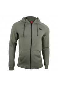 Hanorac barbati Nike Modern Full Zip 805130-004