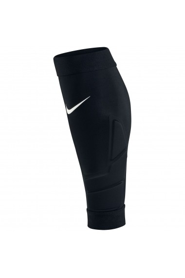 Glezniera unisex Nike Hyperstrong Match SE0177-010