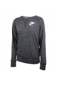 Bluza femei Nike Sportswear Crew 883725-060