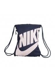 Rucsac unisex Nike Heritage BA5351-453