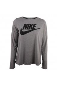 Bluza femei Nike Fall HBR Longsleeve Top AA3990-091