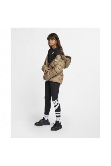 Geaca copii Nike NSW JACKET FILLED 939554-235