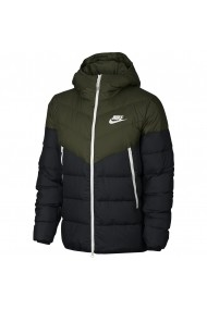 Geaca barbati Nike Sportswear Windrunner 928833-395