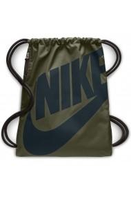 Rucsac unisex Nike Sportswear Heritage BA5351-395