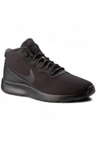 Ghete barbati Nike Tanjun Chukka 858655-001