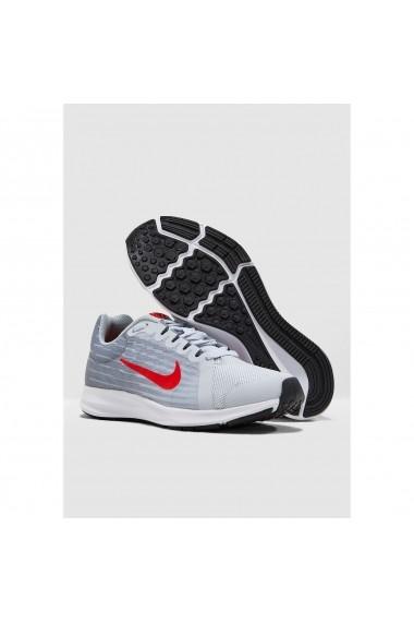 Pantofi sport copii Nike Downshifter 8 922853-010