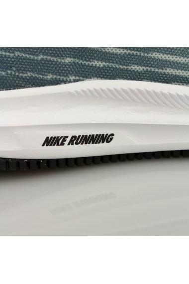 Pantofi sport femei Nike WMNS Downshifter 8 908994-010