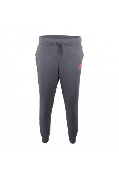 Pantaloni copii Nike Girls Filles 939451-447
