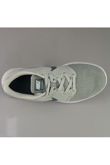 Pantofi sport femei Nike Wmns Flex Contact 2 AA7409-012