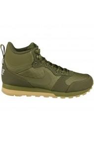 Pantofi sport barbati Nike MD RUNNER 2 MID PREM 844864-300