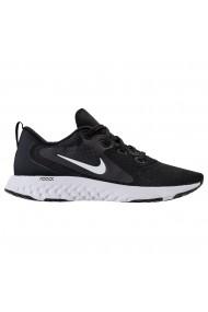 Pantofi sport femei Nike LEGEND REACT AA1626-001