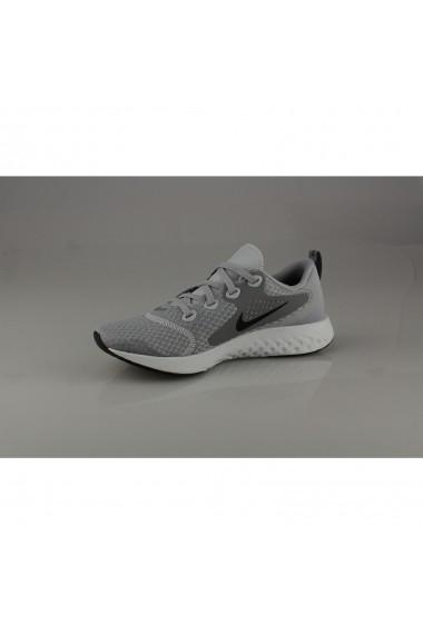 Pantofi sport barbati Nike Legend React AA1625-003