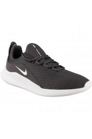 Pantofi sport barbati Nike VIALE AA2181-009